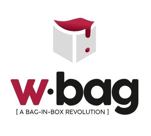 Paolo Nenci e la BiB Revolution: il rilancio del bag-in-box