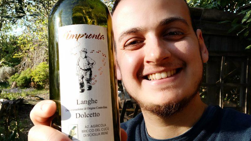 Incredibile Dolcetto: un vitigno, tante sfumature!